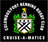 Columbus-Fort Benning Rugby